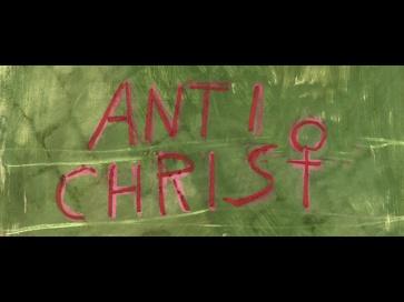 antichrist-title-still