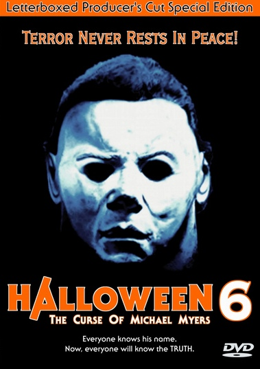 halloween6a1