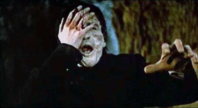 Curse_of_Frankenstein_1957B