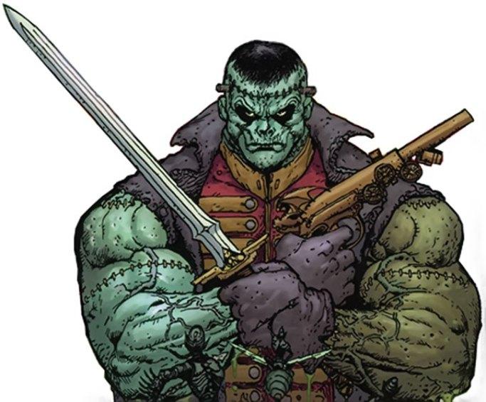 Frankenstein-7-Soldiers-DC-Comics-Morrison-h