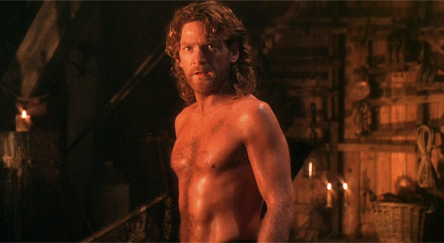 kenneth-branagh-frankenstein1