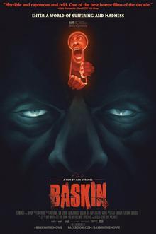 Baskin_(film)