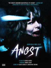 Angst_(1983_film)