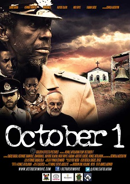 October1_movie_poster