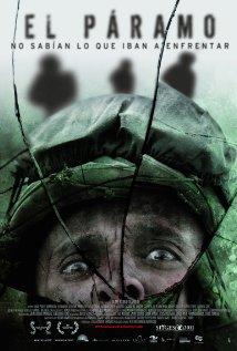 The_Squad_(film)_film_poster